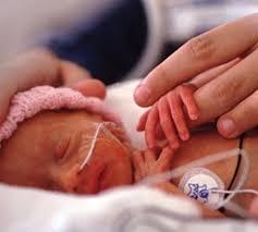 neonatal np major neonatal nursing job description