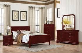 Bedroom | Marlo Furniture