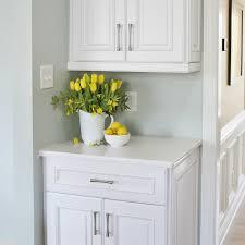 Kitchen Cabinet Harware Kitchen Cabinet Ideas