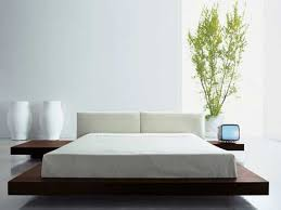 Modern Contemporary Bedroom Design Home Design Modern Townhome Upstairs Bedroom Interior Design