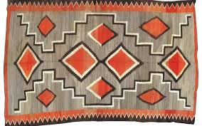 navajo rug cleaning albuquerque antique patterns awesome rugs value pics