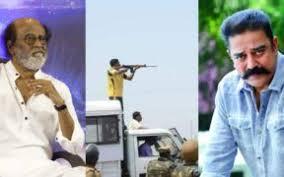 thoothukudi-sterlite-vedanta-chidambaram-tamilnadu