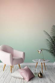 Small Picture Uncategorized Different Types Of Ombre Diy Wall Painting