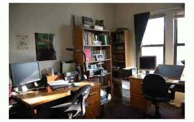 my home office plans. Design My Home Office Plans S