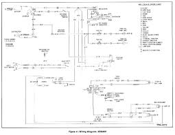 model m460 g wiring diagram model image wiring diagram 12v car relay wiring diagram images on model m460 g wiring diagram