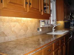 Small Picture Best 25 Kitchen backsplash design ideas on Pinterest Kitchen