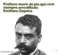 emiliano zapata quotes. Unique Zapata So Goes One Of The Most Famous Emiliano Zapatau0027s Quotes The Sentiment  Has Inspired Generations Activists To  Intended Zapata Quotes O