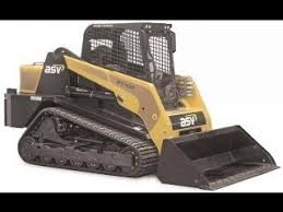asv posi track rc 100 track loader master parts manual asv posi track rc 100 track loader master parts manual dailymotion影片