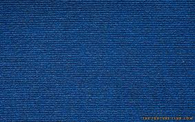 Blue Rug Texture Blue Carpet Texture Home Rugs Ideas
