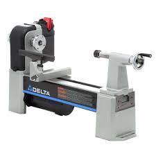 home depot kids tool belt. midi-lathe variable speed wood lathe-46-460 - the home depot kids tool belt