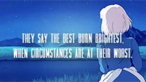 Spirited Away Quotes Delectable Spirited Away Quotes Adorable Spirited Away Quote Quote Number