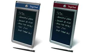 Boogie Board Memo Boogie Board Jot LCD eWriter Groupon Goods 10