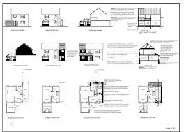 Sample Plan Japanese School Building Floor Plans First Plan Building Plans 2