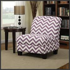armless accent chairs bedroom chairs home design ideas dnbe6mnpl5