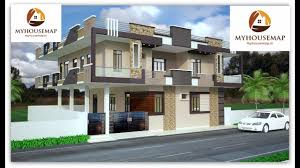 Parapet Design Images Top House Design With Stone Tile Grooves Color With Glass Ss Mix Parapet Indian House Design