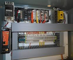 control panel systems electrical wiring design & construction electrical wiring symbols electrical control system wiring