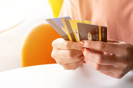 Gas credit cards provide special rewards like cash back, points, and rebates for purchasing gas. The Best Credit Cards For Fair And Average Credit Of June 2021