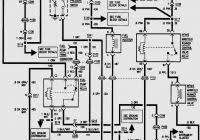 2000 chevy silverado wiring diagram wiring diagrams 2000 chevy silverado wiring diagram 1995 chevy truck wiring diagram electrical diagram schematics