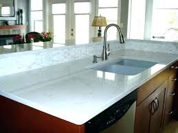 painting countertops to look like marble painting white paint laminate to look like marble painting