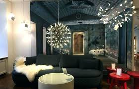 modern chandelier for living room chandelier for living room living room ceiling lights modern chandelier chandeliers modern living room chandelier ideas