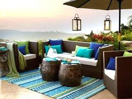 sears outdoor rugs pier one outdoor rugs 1 area rug ideas patio outdoor rugs sears outdoor