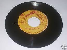 "popsike.com - BLACK SEED/STEP INSIDE MY LOVE - BYRON REID [REGGAE] 7"" -  auction details"