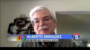 Alberto 4 Medford - Home   Facebook