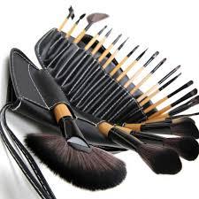 homecosmetics bobbi brown brushes 12 pcs set