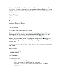 t cover letter sample singapore visa covering letter sample t cover letter samples cover