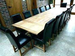 large dining tables to seat 10 dining table seats dining room table seats extendable dining table large dining tables to seat 10
