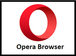 Maybe you would like to learn more about one of these? Opera Browser Free Download For Windows 64 Bit Pc Downloads