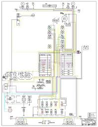 race car wiring harness diagram site a basic schematic for race car wiring harness supplies car starter wiring diagram automobile diagrams photo lovely basic race club