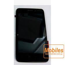 Экран для Prestigio MultiPhone 4300 Duo ...