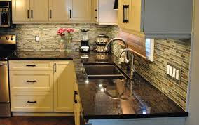 Kitchen Countertops Granite Vs Quartz Kitchen Countertop Prices Granite Vs Quartz