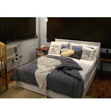 Bedroom Furniture Solutions New Decoration