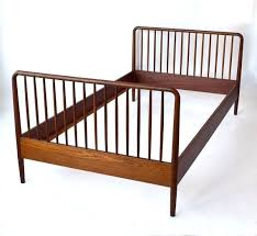 metal spindle bed – thephilbeckteam.com