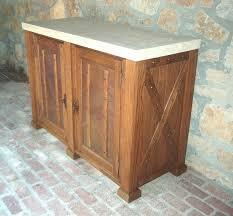Weatherproof Tv Lift Cabinet matukewicz furniture tv lift cabinets