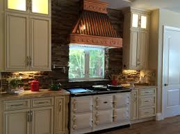 Overlay Fillers Universal Kitchen Cabinets