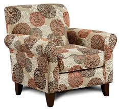 accent chairs. chandler accent chair chairs
