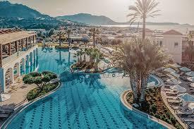 Lindos Imperial Resort & Spa (Kiotari, Grèce) : tarifs 2021 mis à jour, 522  avis et 3 674 photos - Tripadvisor