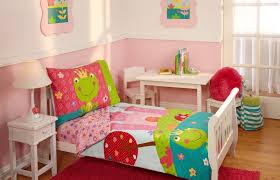 kohl s frozen toddler bedding
