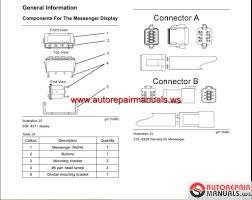 cat c11 c13 engine service manual auto repair manual forum language english type pdf batterycrossref batteryspecs dstc mainmenu oss rehs1413 04 01 all renr1282 11 01 all sebu7695 06 01 all senr2995 04 01 all