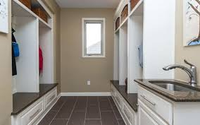 bathroom remodeling des moines ia. Bathroom Remodel Des Moines View Ign Decor Top At  Remodelers In Ia Bathroom Remodeling Des Moines Ia E