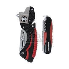 Набор инструментов <b>Piece of mind</b> PM5112 - купить, цена и фото ...