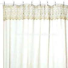 stall shower curtains shower stall shower curtain antique fabric shower stall curtain stall shower curtains for stall shower curtains