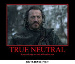 Game of thrones memes on Pinterest | Game Of Thrones, Funny Games ... via Relatably.com