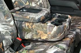 saddleman neoprene camo seat covers additional images additional
