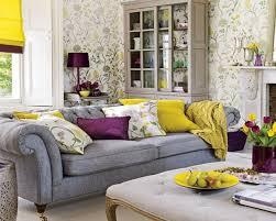 Spring Bedroom Paint Ideas Best Home Design Ideas