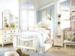 Antique Bedroom Decorating Ideas Custom Design Ideas