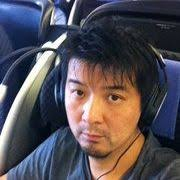 Alex Yeh (alexyusa) - Profile | Pinterest